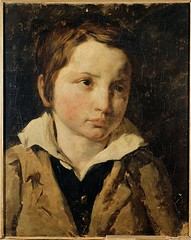 gericault_portrait_young_boy_probably_olivier_bro (Art Gallery ErgsArt) Tags: museum painting studio poster artwork gallery artgallery fineart paintings galleries virtual artists artmuseum oilpaintings pictureoftheday masterpiece artworks arthistory artexhibition oiloncanvas famousart canvaspainting galleryofart famousartists artmovement virtualgallery paintingsanddrawings bestoftheday artworkspaintings popularpainters paintingsofpaintings aboutpaintings famouspaintingartists