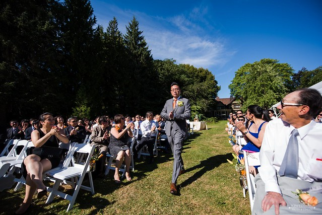 ACWinnie&Anthony-wedding-HL-HD-0196