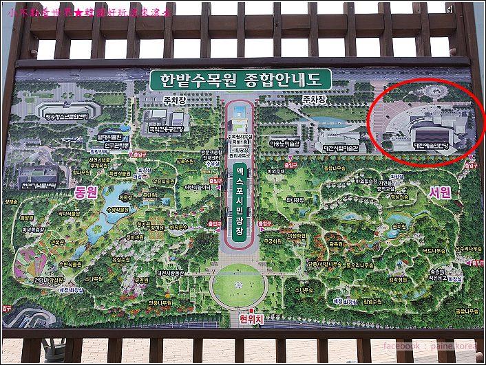 大田韓巴樹木園 (8).JPG