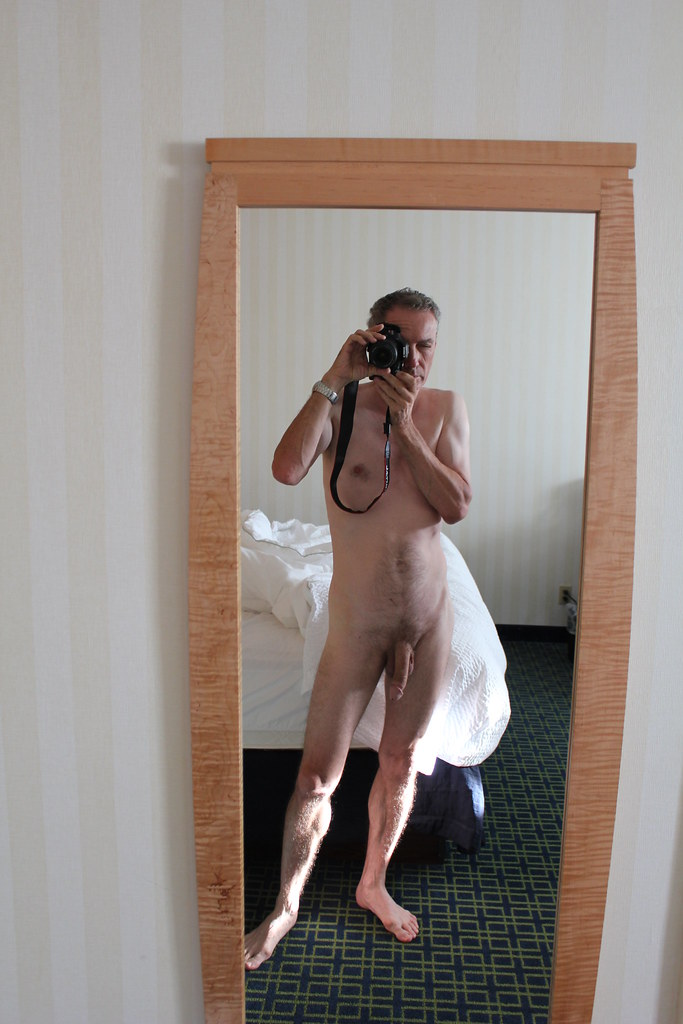The Worlds Newest Photos Of Naturist And Ontario - Flickr -7572