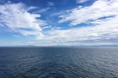 En route to Haugesund, Norway (kukulu21) Tags: norway haugesund