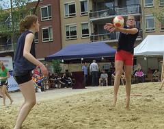 2008-06-28 Beach zaterdag035_edited
