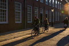 DSC_1052_640-a (Julysha) Tags: utrecht october autumn thenetherlands city 2015 architecture d810 acr people nikkor247028