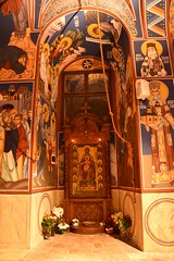 () Tags: serbia orthodox srbija manastir ikona velika  remeta pravoslavlje            ikonopis