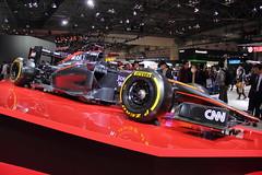 TMS2015_McLaren_012