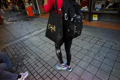 菁桐_25 (Taiwan's Riccardo) Tags: leica color digital taiwan rangefinder f45 fixed m9 21mm 2015 菁桐 biogon zm zeisslens 台北縣 kodakccd