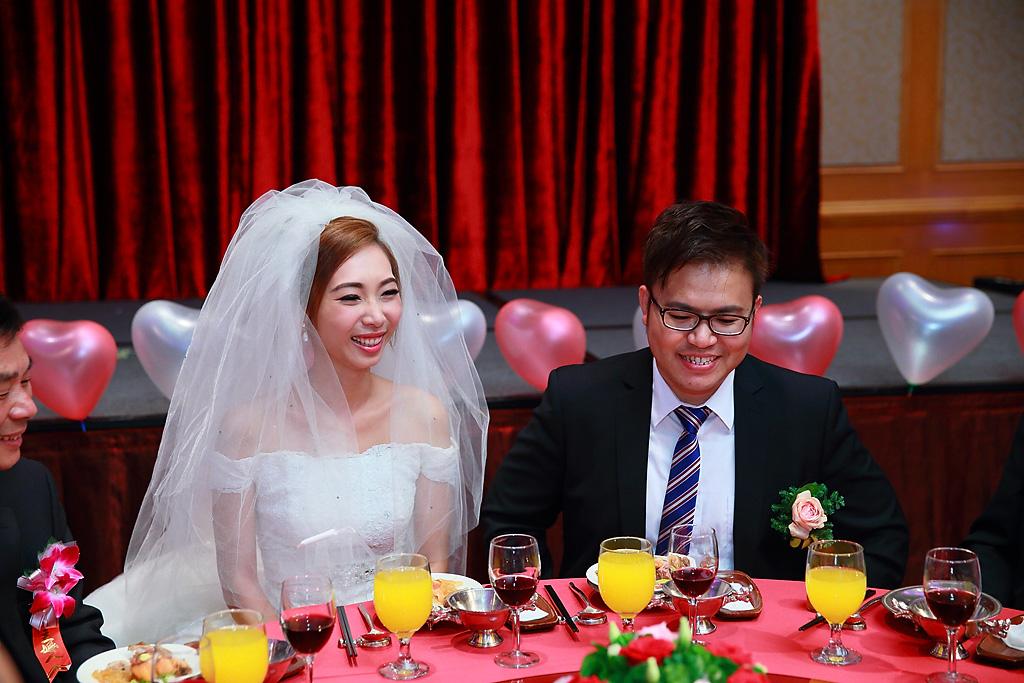 My wedding_1030