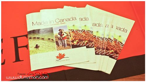 加拿大牛肉體驗會04.jpg
