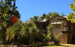 958 Boyle Road, Coffee Camp NSW