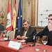 Conversación entre Rafael Roncagliolo, embajador del Perú en España; Renato Cisneros, periodista y escritor; y Santiago Roncagliolo, escritor y periodista. Para más información: www.casamerica.es/sociedad/despues-de-la-tormenta-la-memo...