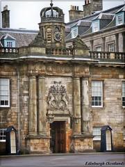 EDINBURGH-EDIMBURGO (SCOTLAND) (Sigurd66) Tags: uk scotland edinburgh europe escocia royalmile edimburgo duneldeann