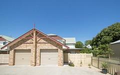 5/3 Schaeffer Close, Grafton NSW
