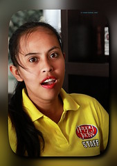 20151210122053gs (beningh) Tags: girls woman cute sexy girl beautiful beauty smile lady angel canon asian fun island eos islands nice team glamour doll pretty dolls sweet gorgeous philippines smiles adorable teenagers teens gimp babe chick teen honey teenager chicks sugbo pinay filipina lovely oriental guapa ubuntu visayas filipinas pilipinas philippine cebuana 70d pinays flickrific larawang lubuntu gmic teampilipinas