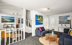 2 Ambleside Avenue, Mount Keira NSW