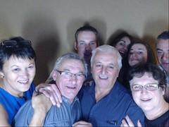 webcam589