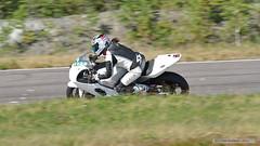7IMG8707_b (Holtsun napsut) Tags: summer bike canon honda finland ktm motorcycle yamaha motor r1 suzuki panning motorbikes 70200 kawasaki yamahayzfr1 motorsport kesä cbr motorrad hayabusa yamahar1 motopark racingcircuit virtasalmi eos7d motorg