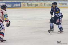 _RK (7 von 78) (rkphotografie.de) Tags: dresden nikon bad 70200 ec dresdner nauheim eishockey eislwen del2 d3s