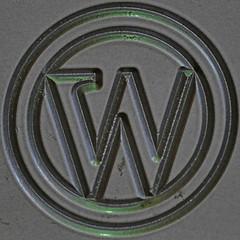 letter W (Leo Reynolds) Tags: xleol30x squaredcircle w wwww oneletter letter xsquarex panasonic lumix fz1000 grouponeletter sqset124 xx2015xx sqset