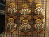 IMG_8196 (clare_and_ben) Tags: food illinois gingerbread gingerbreadmen villapark 2015