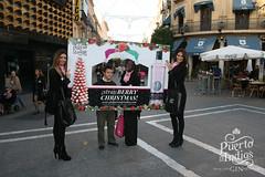 Jerez de la Frontera, 19 de diciembre