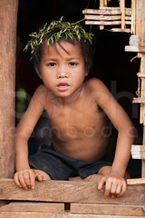 Tompuon minority boy | Ratanakiri Province, Cambodia (bokehcambodia) Tags: boy portrait people house male beautiful look leaves vertical person one kid asia cambodge cambodia southeastasia pretty cambodian khmer child looking head traditional hill group decoration young culture 85mm sigma tribal highland hut single attractive tribes curious lovely charming tribe ethnic minority northeast province cultural indigenous hilltribes indochine northeastern hilltribe indochina minorities kampuchea ratanakiri ethnographic montagnards rattanakiri tampuan khmerloeu chunchiet verticalorientation ethnicgroup tompuon sigma85mm khmerleu ratanakkiri sigma85mmf14exdghsm sigma85mmf14