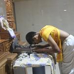 Vachnaamrut Jayanti (44)