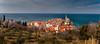 [Panorama] Piran / Pirano, Slovenia, Europe (takasphoto.com) Tags: adriaticsea avrupa centraleurope châuâu cropsensor d5000 dx eslovenia eurasia euro europa europe europecentrale fotografíadepaisaje gulfofpiran kitlens landscape landscapephotography landschaftsfotografie lens mitteleuropa nikkor nikkor1855mmf3556gafsdxvrlens nikon nikon1855mmf3556gafsdxvrnikkorzoomlens nikond5000 ortaavrupa paisaje panorama panoramaphotography photography piran pirano primorska republicofslovenia republikaslovenija slovenia slovenija street streetphotography travel travelphotography traveling travels viaje европа центральнаяевропа אירופה מרכזאירופה أوروبا أوروباالوسطى اروپا اروپایمرکزی ทวีปยุโรป អឺរ៉ុប アドリア海 ストリートスナップ スロベニア ニコン ニコンd5000 ニッコール ピラン ヨーロッパ 中央ヨーロッパ 中欧 全稱欧罗巴洲 欧洲 風景 風景写真 구라파 유럽