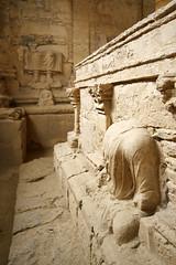 161208123647_Nex6 (photochoi) Tags: jaulian taxila pakistan travel photochoi