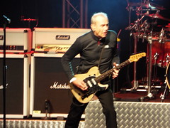 Francis Rossi [6] (Ian R. Simpson) Tags: statusquo quo band musicians legends rockonwindermere concert performers entertainers bownessonwindermere bowness cumbria lakedistrict england francisrossi guitarist musician entertainer performer legend