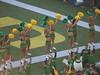 Oregon 29 (ajcgn) Tags: autzen stadium oregon ducks utah utes ncaa football cheerleaders