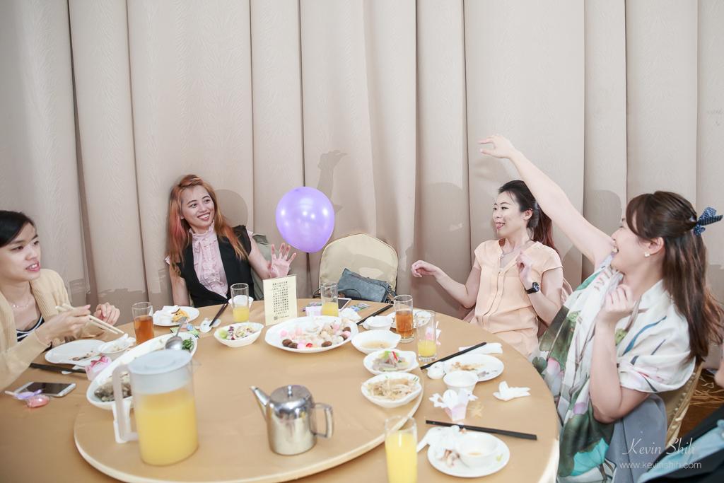 桃園晶宴婚攝-婚禮紀錄_020