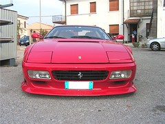 "ferrari_testarossa_62 • <a style=""font-size:0.8em;"" href=""http://www.flickr.com/photos/143934115@N07/31124884783/"" target=""_blank"">View on Flickr</a>"