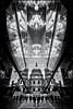 UK - London - One New Change 01_flipped mono_DSC0561 (Darrell Godliman) Tags: uklondononenewchange01flippedmonodsc0561 framed framing flipped mirrored blackandwhite monochrome mono bw onenewchange jeannouvel stpaulscathedral stpauls contemporaryarchitecture modernarchitecture london uk unitedkingdom gb greatbritain england europe architecture building ©dgodliman darrellgodliman wwwdgphotoscouk dgphotos allrightsreserved copyright travel tourism britishisles capital city instantfave omot flickrelite travelphotography travelphotographer architecturalphotography architecturalphotographer