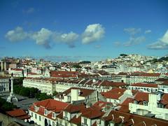 Lisbonne (Paradiperdu) Tags: portugal lisbonne interesting photos thebestofmimamorsgroups