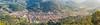 Maristella 0019 (Sebas Adrover) Tags: baleares balearicislands españa esporles hivern illesbalears invierno maristella mediterraaneo saserra serradetramuntana spain tramuntana unesco winter bosc bosque forest mediterranean mediterrani es