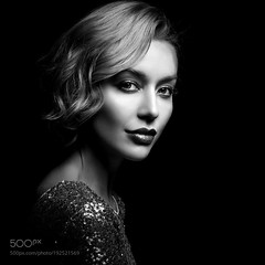 Laura (ElginCon) Tags: ifttt 500px fashion model beautiful beauty square vertical laura rowley