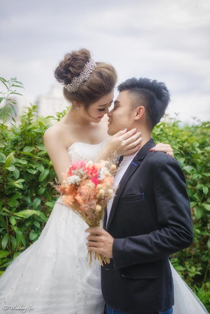 """""""婚攝,自助婚紗,自主婚紗,婚攝wesley,婚禮紀錄,婚禮攝影""""'LOVE20999'"""