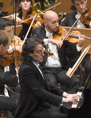 Teatro Grande, Brescia - Filarmonica del Festival di Brescia e Bergamo