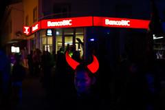 20170113 Montalegre