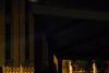 015/365 #365DaysChallenge Il ne neigera pas ce soir (melina1965) Tags: janvier january 2017 îledefrance valdemarne créteil nuit night lumière light façade façades coolpix s3700 nikon 365dayschallenge