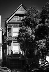 Gratefull Dead House (Alan Hilditch) Tags: states francisco united west bagdad bay us frisco san sanfran california usa america coast cisco area sanfrancisco unitedstates