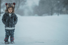 Austin L V (Studio.R) Tags: a6300 asianboy sonya6300 sonyphoto sony85mmgm snow winter portrait photography minnesota cold childphotography child childern cool amazing