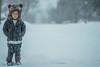 Austin L V (Studio.R) Tags: a6300 asianboy sonya6300 sonyphoto sony85mmgm snow winter portrait photography minnesota cold childphotography child childern cool amazing