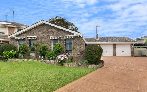 9 Elwood Place, St Johns Park NSW 2176