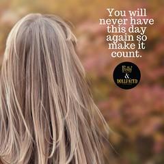 Attachment (prettydollfacedsalonaz) Tags: inspiration hair modernbeauty prettysalon style inspo haircut salon