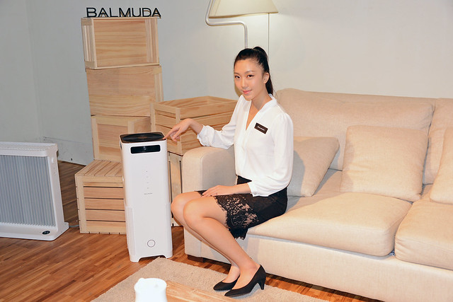 BALMUDA-20
