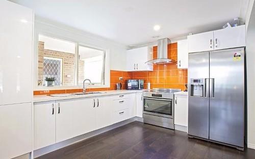 40 Sandringham Street, St Johns Park NSW 2176