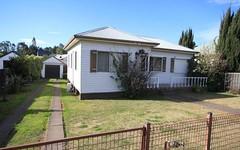 56 Maitland Street, Muswellbrook NSW