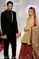 روعة العروس الهندية (Arab.Lady) Tags: روعة العروس الهندية