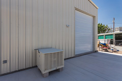 stor-081 (Heritage Building Systems) Tags: chrisakers fredschmidt sectionaldoor parker arizona unitedstates us